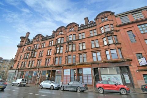 2 bedroom flat for sale - 3/1, 77 St Georges Road, Woodlands, G3 6JA