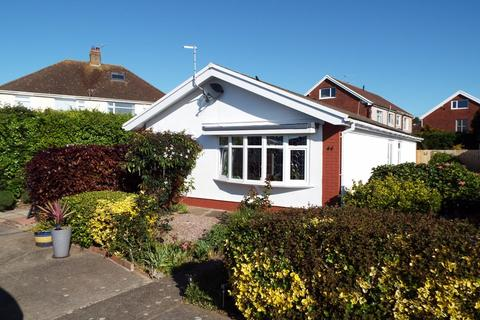 3 bedroom detached bungalow for sale - 44 Withy Park, Bishopston, Swansea, SA3 3EY