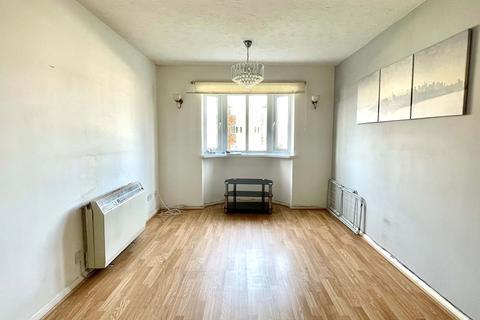 1 bedroom flat for sale - Tennyson Close, Scotland Green Road, Enfield, London EN3