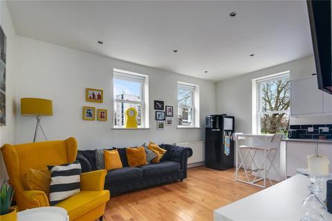 2 bedroom flat for sale - Agnes Street, Limehouse, London, E14