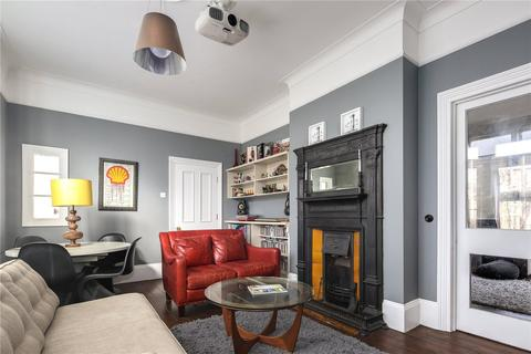 5 bedroom detached house for sale - Disraeli Road, Forest Gate, London, E7