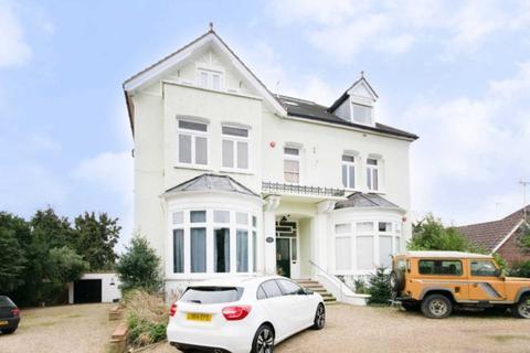 1 bedroom apartment to rent - Rowantree Road, Enfield,EN2