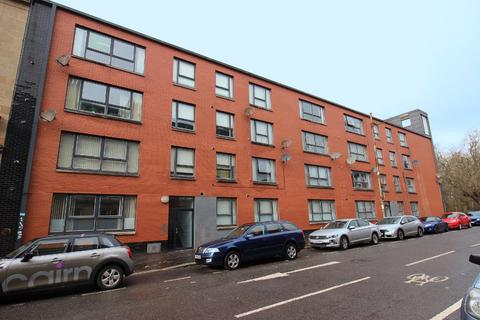 2 bedroom flat to rent - Lorne Street, Ibrox, Glasgow, G51