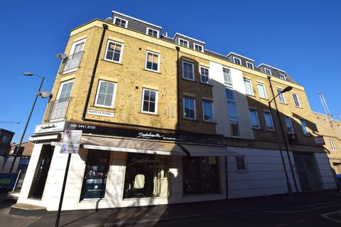 1 bedroom flat to rent - Marcia Road London SE1