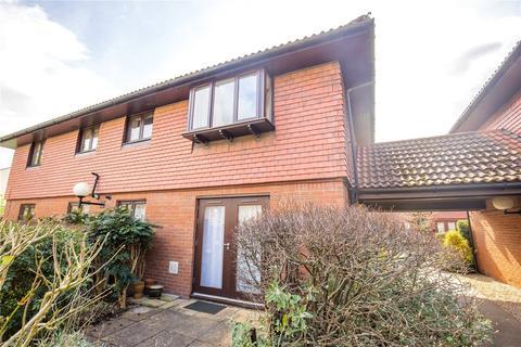 1 bedroom apartment for sale - Merlin Court, Lakewood Road, Bristol, BS10
