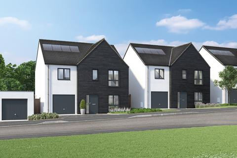 4 bedroom detached house for sale - Plot 70, House Type 125 at Culloden West, 14 Appin Drive (off Barn Church Road) IV2