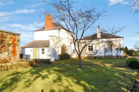 2 bedroom equestrian property for sale - Horndean, Berwick-upon-Tweed, TD15