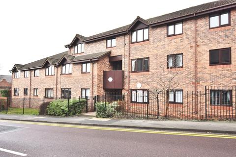 1 bedroom retirement property for sale - Low Fell