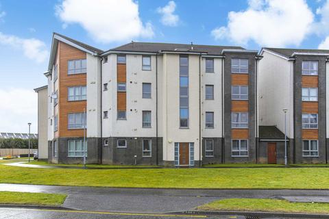 3 bedroom apartment for sale - Kenley Road, Renfrew