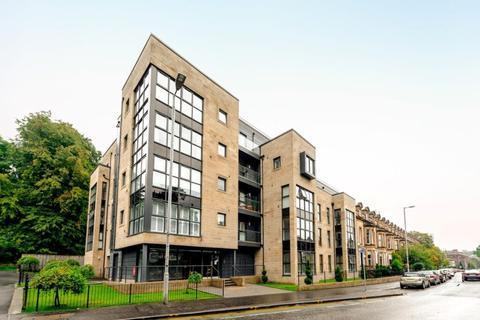 2 bedroom flat for sale - 0/1 88 Highburgh Road, Dowanhill, G12 9EN
