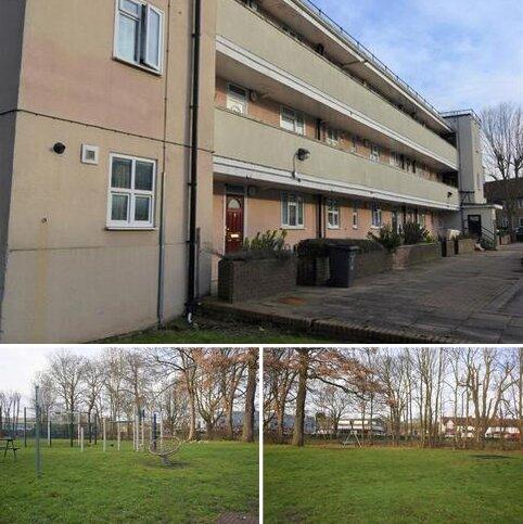 3 bedroom flat for sale - Beckenham Hill Road London SE6