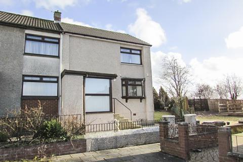 2 bedroom semi-detached house for sale - Fourfields , Catrine  KA5