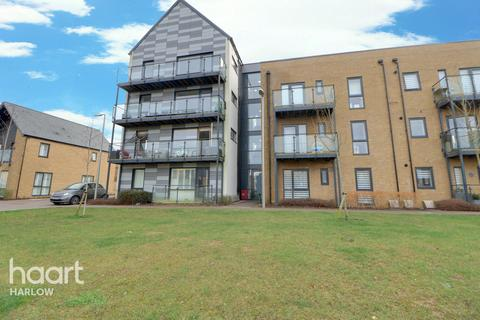 2 bedroom apartment for sale - Crossbill Way, Harlow