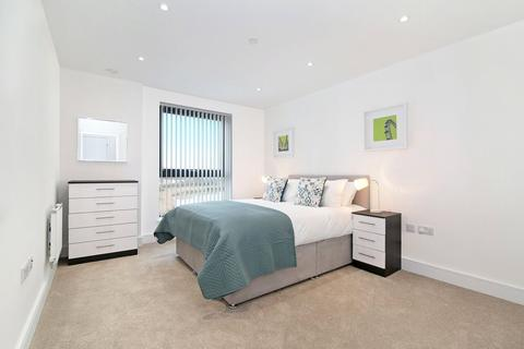 2 bedroom flat for sale - Leven Road, London, E14