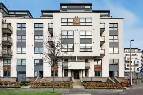 1 bedroom flat to rent - Waterfront Park, Granton, Edinburgh, EH5 1FG