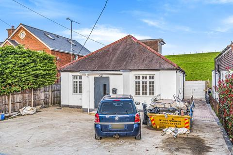 7 bedroom detached house for sale - Staines-Upon-Thames,  Surrey,  TW19