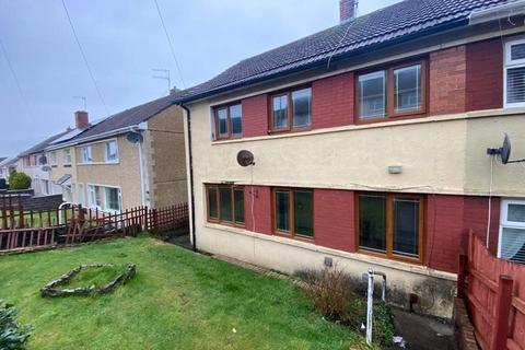 3 bedroom semi-detached house for sale - Bryn Nedd, Cimla, Neath, Neath Port Talbot. SA11 1JJ