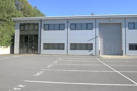 Office to rent - Linhay Business Park, Ashburton