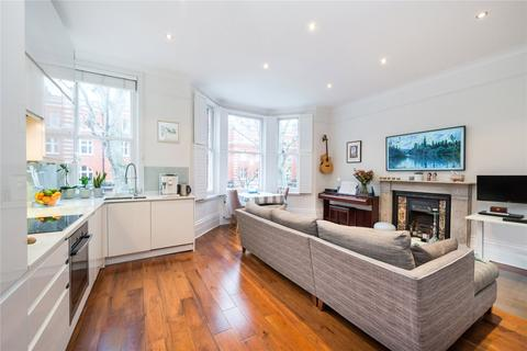 1 bedroom flat for sale - Randolph Avenue, Maida Vale, London