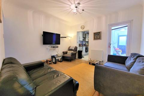 3 bedroom terraced house for sale - Liverpool Road, Reading, RG1 3PH
