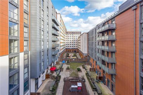 1 bedroom apartment for sale - Lebus Street, Tottenham, London