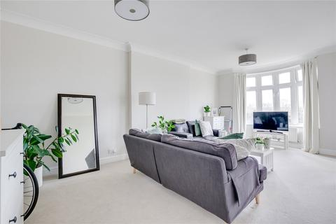 2 bedroom flat to rent - Parkview Court, 38 Fulham High Street, London