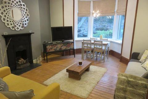 1 bedroom flat to rent - Fonthill Road, City Centre, Aberdeen, AB11
