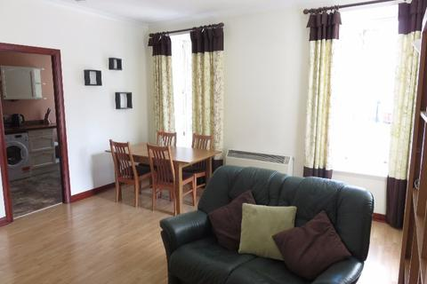 2 bedroom flat to rent - Martins Lane, The Green, Aberdeen, AB11