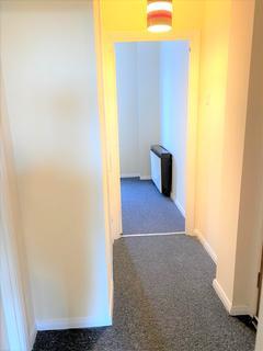 1 bedroom flat to rent - Wilmot Street, London, E2