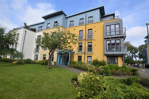 2 bedroom flat for sale - Barnton Grove, Edinburgh, EH4 6EJ