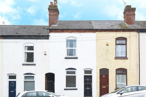 2 bedroom terraced house for sale - Parkes Street, Smethwick, B67
