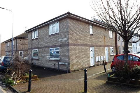1 bedroom ground floor flat to rent - ROATH - Purpose Built Ground Floor Flat situated just off City Road