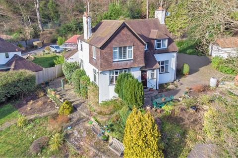 4 bedroom detached house for sale - Ballards Farm Road, South Croydon, CR2