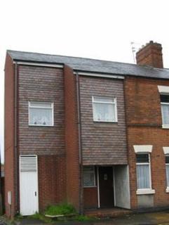 3 bedroom flat to rent - Aylestone Lane,  Wigston, LE18
