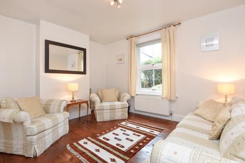 2 bedroom house to rent - Gladstone Road Kingston Upon Thames KT1