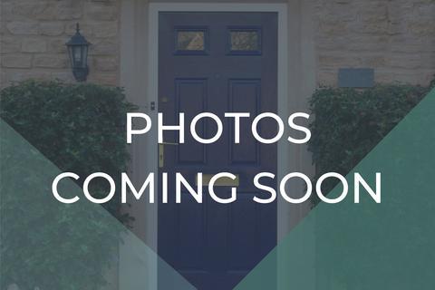 3 bedroom semi-detached house for sale - Land South Of Shotton Avenue, Blyth, Northumberland, NE24