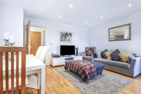 1 bedroom flat for sale - Paradise Park, 142A Lea Bridge Road, London, E5