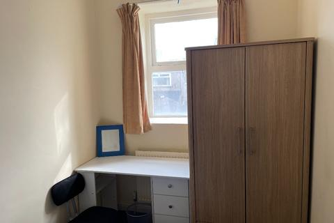 1 bedroom house share to rent - Cromwell Street, Walkley, Sheffield, S6