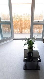 2 bedroom apartment to rent - Selwood Street, London, SE16 2TE