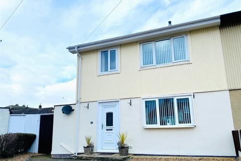 3 bedroom semi-detached house for sale - Anderson Road, Litherland, Liverpool, L21