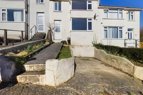 3 bedroom terraced house for sale - Highland Road, Torquay