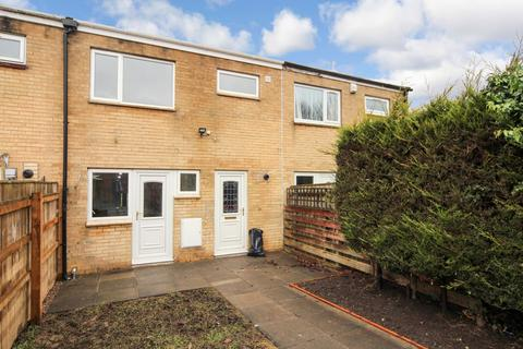 3 bedroom terraced house to rent - Ida Place, Newton Aycliffe, DL5 4QA