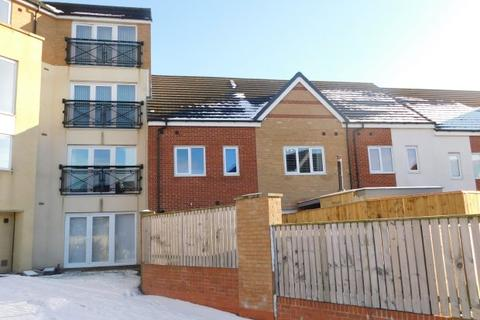 2 bedroom flat for sale - WITTON PARK, STOCKTON, SEDGEFIELD DISTRICT
