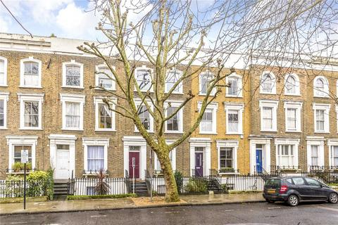 1 bedroom flat to rent - Mildmay Road, Newington Green, N1