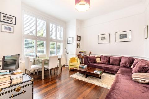 2 bedroom maisonette for sale - Underhill Road, East Dulwich, London, SE22