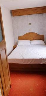 3 bedroom static caravan for sale - Turnberry, Ayrshire