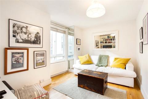 1 bedroom flat to rent - Alexander Mews, London, W2