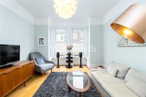 2 bedroom flat for sale - Wightman Road, London, N4