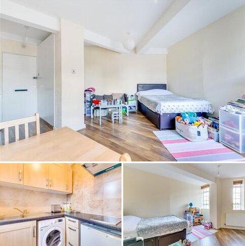 Studio for sale - Chelsea Cloisters, Sloane Avenue, SW3