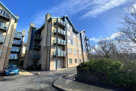 2 bedroom flat for sale - Plas Tudor, Parc Y Bryn, Aberystwyth SY23